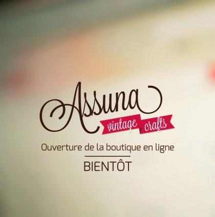 Site Assuna