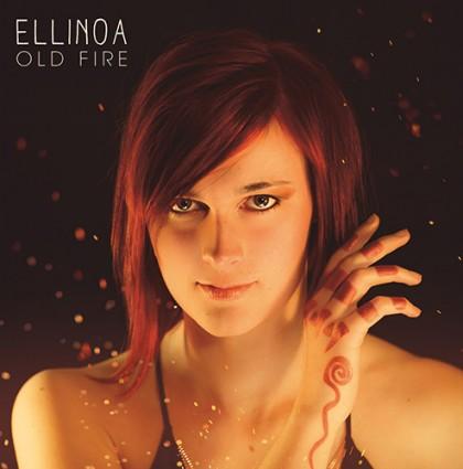 Ellinoa – Old Fire