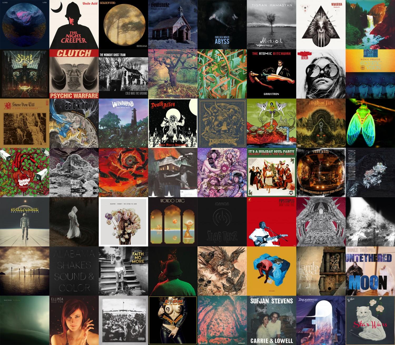 TOP_ALBUM-2015