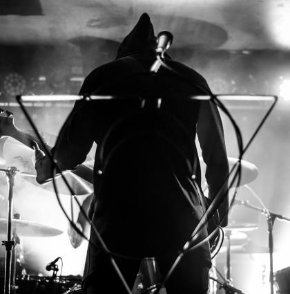 Yob – Black Cobra – Sunnata – Au-Dessus