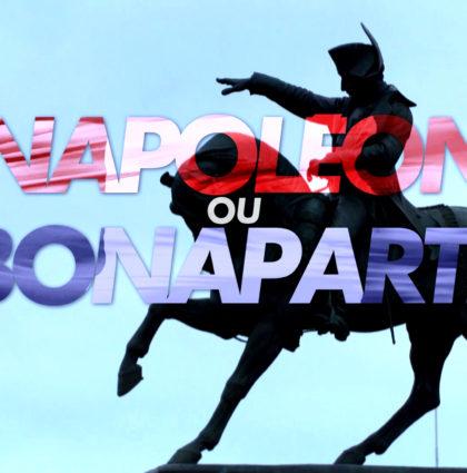 Docu Napoléon – L'Info du Vrai