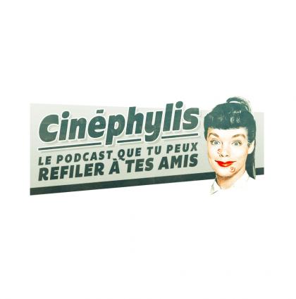 Cinéphylis