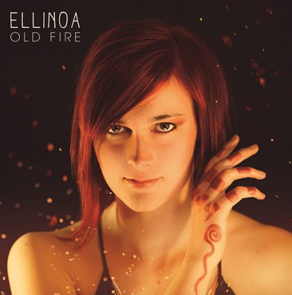 Ellinoa – Old Fire
